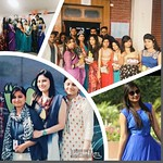 """MBA Farewell-2017 <a style=""""margin-left:10px; font-size:0.8em;"""" href=""""http://www.flickr.com/photos/129804541@N03/34547823396/"""" target=""""_blank"""">@flickr</a>"""