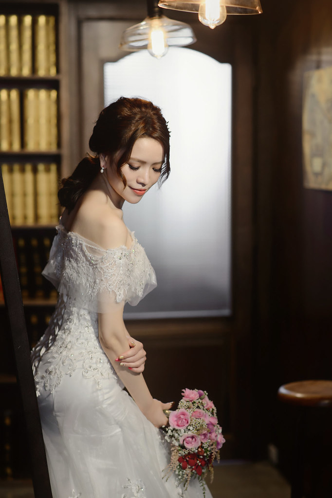 台北婚攝, 好拍市集, 好拍市集婚紗, 守恆婚攝, 婚紗創作, 婚紗攝影, 婚攝小寶團隊-19