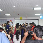 "Farewell Party-2017 <a style=""margin-left:10px; font-size:0.8em;"" href=""http://www.flickr.com/photos/129804541@N03/34548872785/"" target=""_blank"">@flickr</a>"