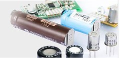 Gas Sensor Suppliers India (tanuviagarwal) Tags: gas sensors india | sensor suppliers data logger rtd elements humidity module particle supplier portable odor meter air quality pm25
