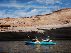 hidden-canyon-kayak-lake-powell-page-arizona-southwest-DSCN0150
