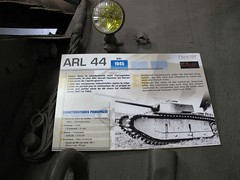"ARL-44 5 • <a style=""font-size:0.8em;"" href=""http://www.flickr.com/photos/81723459@N04/34558385961/"" target=""_blank"">View on Flickr</a>"