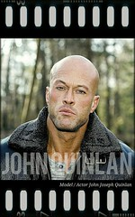 "John Quinlan ~ 24"" x 36"" Poster (TattooGirl6) Tags: johnquinlan johnjosephquinlan model malemodel physique physiquemodel fitness fitnessmodel fashion fashionmodel featuredmodel americanmalemodel badboy irish irishmodel irishmalemodel irishmalemodels irishgermandescent bostonirish bostonstrong tattoos tattooedmodels tattooedguys tattooedmen poster posters guyswithtattoos leather leatherjacket actor actors actorslife stevemark"