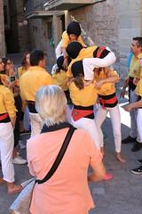 Castellers SantpedorIMG_028