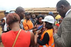 IMG_3959 (worldbank_cameroon) Tags: transport road bamenda northwestregion babadjou