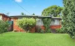 11 Mackenzie Boulevard, Seven Hills NSW