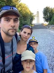 IMG_4274 (proofek) Tags: bitwa cmentarz generałanders italy klasztor montecassino wakacje włochy wspomnienia