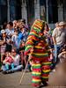 147_DSCF7390 (joao_r_oliveira) Tags: 2017 belém ibérica máscara