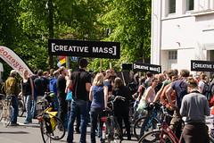 Creative Mass - Kundgebung-64