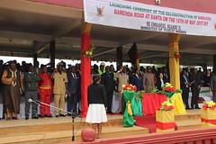 IMG_3935 (worldbank_cameroon) Tags: transport road bamenda northwestregion babadjou