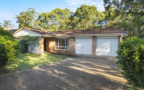 113 Garside Rd, Mollymook Beach NSW 2539