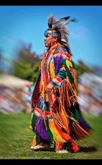 """""""Try to go out empty and let your images fill you up."""" -Jay Maisel (Sam Antonio Photography) Tags: balboapark sandiego california american dancer native indian traditional dance man indigenous people costume tribe powwow regalia culture feathers festival ethnic dress america clothing usa male tradition cultural cherokee aboriginal nativeamerican moccasins beads ceremonial elder feather dancing powow americanindian outdoors lakota samantoniophotography"""