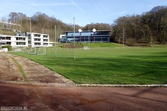 Sportschule Hennef 02