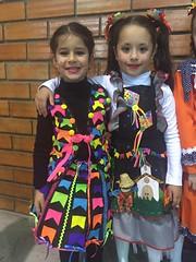 1399 (adriana.comelli) Tags: festa junina coletinhos gravatas vestidos trajes menino menina cabelo junino bandeirinhas fogueira roupas adulto jardineira cachecol