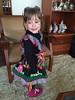 1402 (adriana.comelli) Tags: festa junina coletinhos gravatas vestidos trajes menino menina cabelo junino bandeirinhas fogueira roupas adulto jardineira cachecol