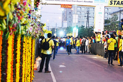"Vasai-Virar Marathon 2016 • <a style=""font-size:0.8em;"" href=""http://www.flickr.com/photos/134955292@N08/34621249712/"" target=""_blank"">View on Flickr</a>"