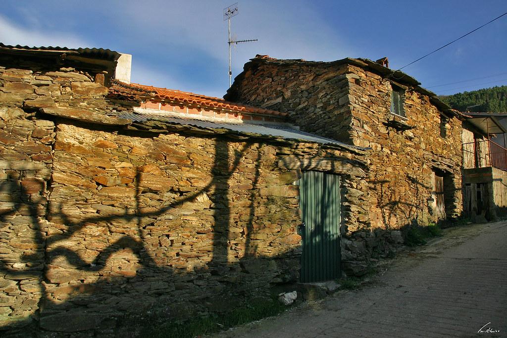 1600-aveleda (56)