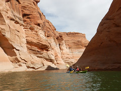 hidden-canyon-kayak-lake-powell-page-arizona-southwest-DSCN0112