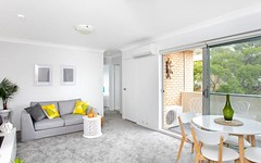 26/40B The Crescent, Dee Why NSW