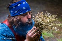 IMG_2170 (Mountain Creative c/o Glenn Whittington) Tags: foxfire heritage appalachia mountains mountain georgia blue ridge rabun