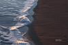 flooding (aendrius) Tags: wave onda schiuma
