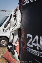 24 Horas Vespa 013 (calico1510) Tags: spain españa aragón zaragoza zuera canon nikon carrera resistencia 24horas vespa internacional circuito circuitointernacional