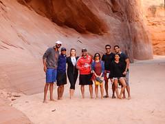 hidden-canyon-kayak-lake-powell-page-arizona-southwest-DSCN0036
