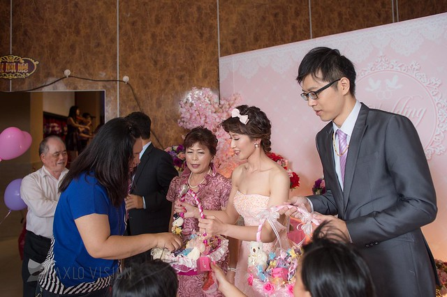 WeddingDay20170521_075