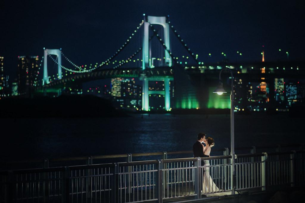 日本婚紗, 東京婚紗, 海外婚紗, 婚紗攝影, 婚攝, 婚攝守恆-9