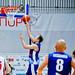 Vmeste_Dinamo_basketball_musecube_i.evlakhov@mail.ru-112