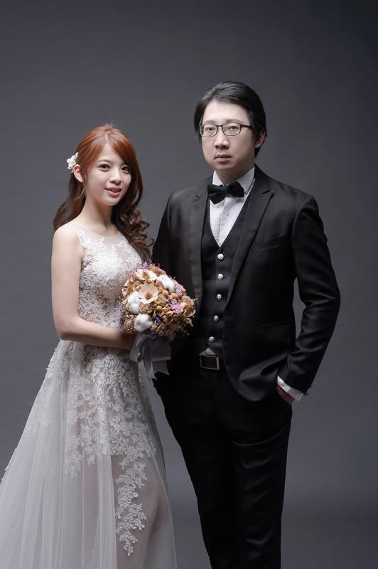 34686754275 c8f618af94 o [台南自助婚紗] K&Y/森林系唯美婚紗