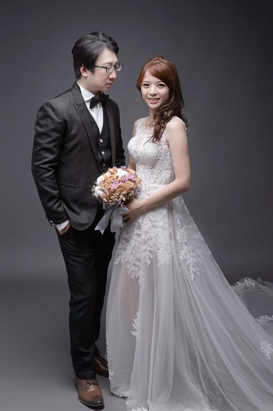 34686754865 339c10058b o [台南自助婚紗] K&Y/森林系唯美婚紗