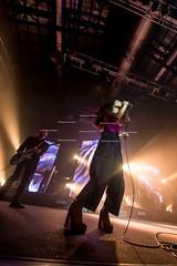 Foto-concerto-levante-milano-16-maggio-2017-Prandoni-073 (francesco prandoni) Tags: red metatron dardust levante alcatraz milano milan show stage palco live musica music italia italy tour francescoprandoni