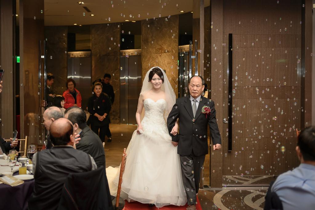 婚攝小勇,小寶團隊, 自助婚紗, 婚禮紀錄,新莊頤品,台北婚攝,wedding day-042