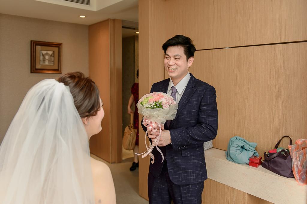 婚攝小勇,小寶團隊, 自助婚紗, 婚禮紀錄,新莊頤品,台北婚攝,wedding day-008