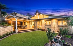 10 Beltana Street, Denistone NSW
