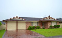 3 Millers Place, Wauchope NSW