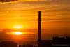 #amanecer #dawn #sol #sun #torre #tower #torremónica #2016 #málaga #costadelsol #andalucía #españa #spain #cielo #heaven #mar #mediterráneo #love #naturaleza #nature #paisaje #landscape #photography #photographer #sonystas #sonyimages #sonyalpha #sonyalph (Manuela Aguadero PHOTOGRAPHY) Tags: landscape costadelsol mar españa sol sonystas 2016 torre sonya350 sonyimages andalucía nature dawn tower sun spain photography mediterráneo sonyalpha sonyalpha350 cielo paisaje love heaven photographer torremónica alpha350 naturaleza málaga amanecer