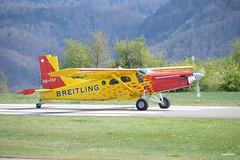 HB-FKP (Kevin Biétry) Tags: hb fkp hbfkp sex sexy pilatus pilatusaircraft pc6 pilatuspc6 pilatuspc6turboporter pilatuspc6porter para parachutisme paraclub paradrop lszq bressaucourt d3200 d32 d32d nikond3200 nikon kevinbiétry kevin keke kequet kequetbibi kequetbiétry