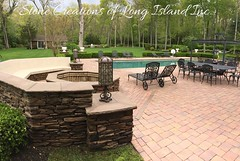 Muttontown, NY 11545 - Property Maintenance, Stone, Brick, Pavers (Stone Creations of Long Island Pavers and Masonry ) Tags: propertymaintenance pavercleaning brickcleaning stonecleaning powerwashing service longislandbricks longislandpavers longislandmasonry wwwstonecreationsoflongislandnet stonecreationsoflongisland masonry pools firepits pavers brickwork homeimprovements muttontownny11545 11773 11791 syosseyny11773 masonry11773 pavers11791 pools11791 nassaucountypavers suffolkcountypavers deerparkny11729 dixhillsny11746 westislipny11795 11795 11729 westislippavers muttontownpavers paulsaladino paulsaladino11729 hardscapes pool swimmingpools paverpoolpatios stonecreationsofli longislandlandscapes nassaucountymasonry suffolkcountymasonry cambridgepavers diverocks landscapelighting landscapedesigns deerparkpatios dixhillspatios wwwstonecreationsoflongislandnetwwwcambridgepaverscompatioslandscapesbrickworkstoneworkcambridge armortec westislip westislippools west islip poolscapescambridge 11795stone creations long islandwwwstonecreationsoflongislandnet117291179511746117061172211751pools 11751pools 11722pools 11706masonry 11729masonrypaversconcretelandscapelandscapedesignslong island landscapeslipaverslongislandpaverspaulsaladinostone creationspoolspoolscapespaverpooldecks