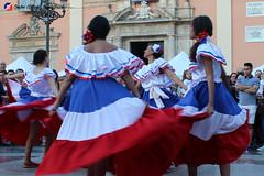"Ballet Folklorico Dominicano - Fiesta del Día de la Diversitat Cultural • <a style=""font-size:0.8em;"" href=""http://www.flickr.com/photos/136092263@N07/34804250305/"" target=""_blank"">View on Flickr</a>"