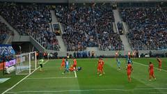 DSC02717 (spbtair) Tags: zenit fc football stpetersburg spb