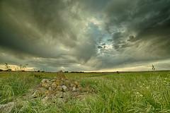2017-04-24-Campo-Posadero (Masjota65 (J.Miguel) +400.000 vistas, gracias) Tags: cielo ciel sky himmel سماء 天堂 天国 雲 سحاب wolken clouds nuages nubes fields felder الحقول 領域 フィールド champs campos