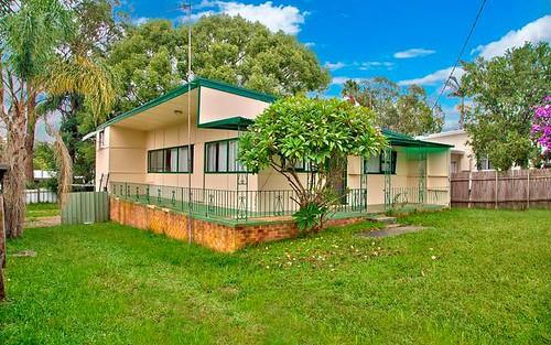 14 Bluebell Avenue, Berkeley Vale NSW