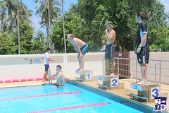 Senior TriaTon 2017 (54) (International School of Samui) Tags: internationalschoolofsamui internationalschoolkohsamui internationalschoolsamui samuieducation samuiinternationalschool kohsamuieducation kohsamui seniorschoolkohsamui seniorschoolsamui secondaryschoolkohsamui sport kidssamui kidsamui