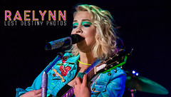 Raelynn (Lost Destiny Photos) Tags: wild horses beautiful hot gorgeous love triangle nikon d750 loud lighting rave tour black light justin bieber aperature facebook fb instagram follow like instafollow instrumental acoustic country crowd people concert music musician slow dance it up twerk short blonde make designer jean sennheiser nikkor lens led flash full frame crop microphone fort wayne indiana rusty spur bar pub club classic bear beer band musican disney hip hop drummer drums dslr 18 iso internet break