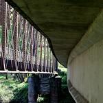 Two Bridges thumbnail