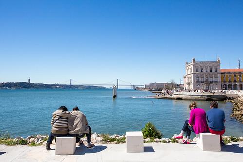 Lissabon_BasvanOort-333