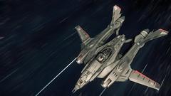 Vanguard 084 (starcitizenhungary) Tags: jump ships screenshot aegis vanguard