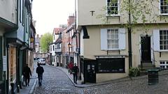 An evening walk in Norwich (Jelltex) Tags: norwich wak norfolk jelltex jelltecks